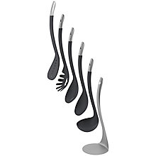 Buy Joseph Joseph Nest 100 Utensils, Set of 6 Online at johnlewis.com