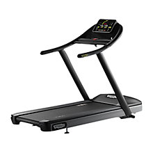 Buy Technogym Jog Forma Treadmill with Training Link Online at johnlewis.com