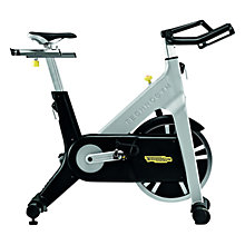 Buy Technogym Group Cycle Belt Bike Online at johnlewis.com