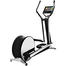Buy Technogym Cross Personal Cross Trainer UNITY Online at johnlewis.com