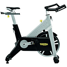 Buy Technogym Group Cycle Chain Bike Online at johnlewis.com