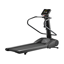 Buy Technogym Run Forma Treadmill with Training Link Online at johnlewis.com