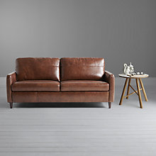 Buy John Lewis Dalston Sofa Range Online at johnlewis.com