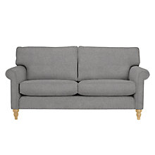 Buy John Lewis Eleanor Small Sofa Online at johnlewis.com