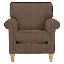Buy John Lewis Eleanor Armchair Online at johnlewis.com
