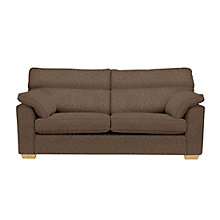 Buy John Lewis Harrogate Medium Sofa Online at johnlewis.com