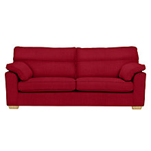 Buy John Lewis Harrogate Sofa Range Online at johnlewis.com