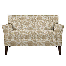 Buy John Lewis Sinatra Sofa Range Online at johnlewis.com