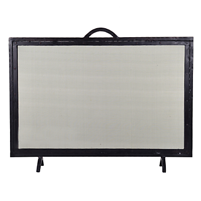 Buy Cheap Fireplace Screen Compare Barbecues Accessories Prices For Best Uk Deals