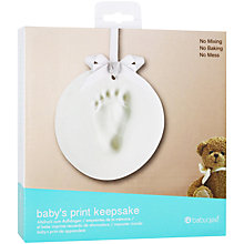 Buy Pearhead Hanging Keepsake Online at johnlewis.com