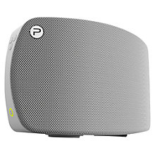 Buy Pure Jongo T2X Wireless Speaker Online at johnlewis.com