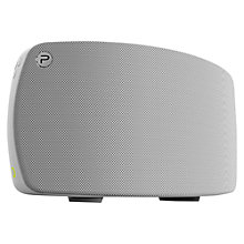 Buy Pure Jongo T4X Wireless Speaker Online at johnlewis.com