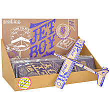 Buy Seedling Jet Boy Glider Online at johnlewis.com