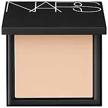 Buy NARS Luminous Powder Foundation Online at johnlewis.com