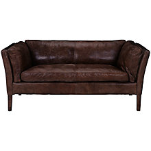 Buy Halo Groucho Small Sofa Online at johnlewis.com