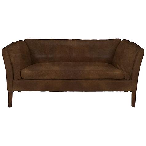 Halo Groucho Small Sofa