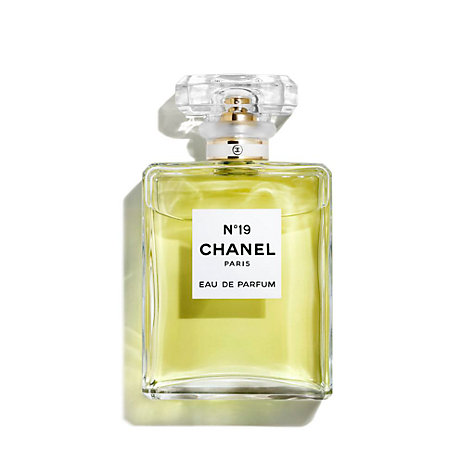 Buy CHANEL N°19 Eau de Parfum Spray | John Lewis