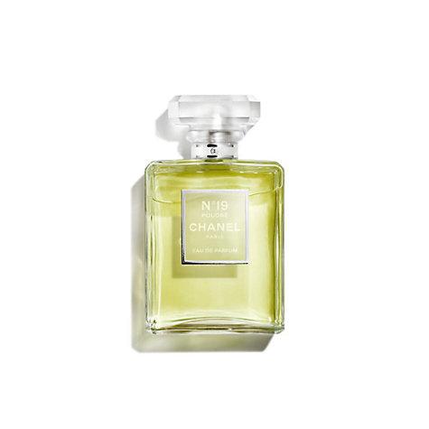 Buy CHANEL N°19 POUDRÉ Eau de Parfum Spray | John Lewis