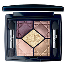 Buy Dior 5 Couleurs - Limited Edition 2014 Holiday Online at johnlewis.com
