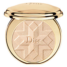 Buy Dior Diorific Illuminating Pressed Powder Online at johnlewis.com