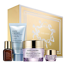 Buy Estée Lauder Anti-Wrinkle Gift Set Online at johnlewis.com