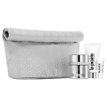 Buy La Prairie Anti-Ageing Perfection Gift Set Online at johnlewis.com
