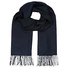 Buy Windsmoor Scarf Online at johnlewis.com