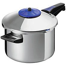 Buy Kuhn Rikon Pressure Cooker, 3.5L Online at johnlewis.com