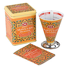 Buy Tala Morocaan Spice Measure Online at johnlewis.com