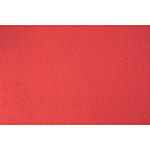 Buy John Lewis Acrylic Felt, 30mm Online at johnlewis.com