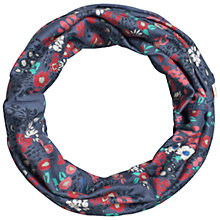 Buy Seasalt Mini Daisy Snood, Multi Online at johnlewis.com