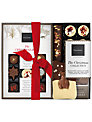 Hotel Chocolat Christmas Collection, 595g