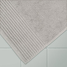 Buy John Lewis Everyday Egyptian Bath Mat Online at johnlewis.com