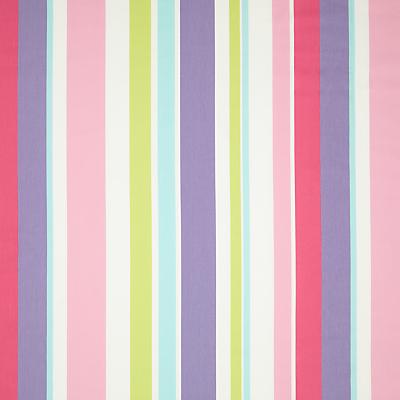 little home at John Lewis Harrison Stripe Furnishing Fabric