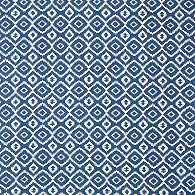 John Lewis Nazca Furnishing Fabric