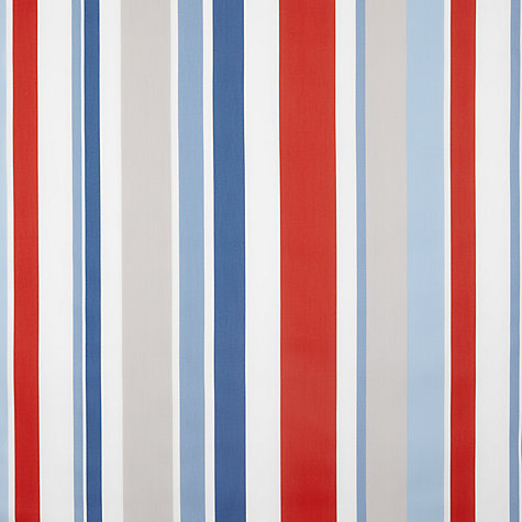 Red And White Curtains Striped - Best Curtains 2017