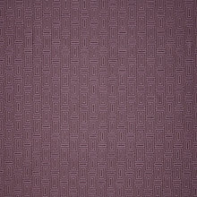 Buy John Lewis Kalambo Curtain. Purple Online at johnlewis.com