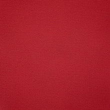 Buy John Lewis Clarence Curtain, Red Online at johnlewis.com