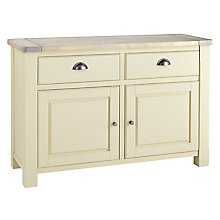 Buy John Lewis Country Sideboard Online at johnlewis.com