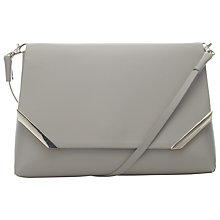 Buy COLLECTION by John Lewis Malika Clutch Bag Online at johnlewis.com