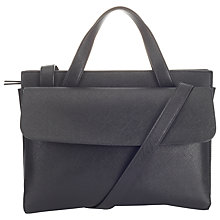 Buy COLLECTION by John Lewis Liliana Satchel Bag Online at johnlewis.com