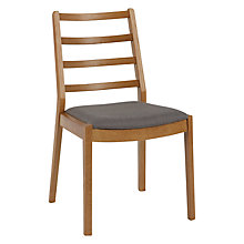 Buy John Lewis Ana Dining Chair Online at johnlewis.com
