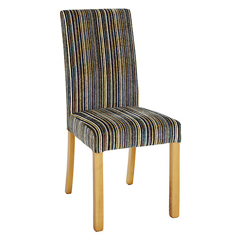 chair upholstery fabric lewis