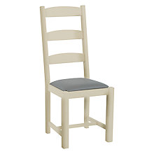 Buy John Lewis Country Dining Chair Online at johnlewis.com