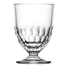 Buy La Rochere Exclusive Artois Glass, Small Online at johnlewis.com