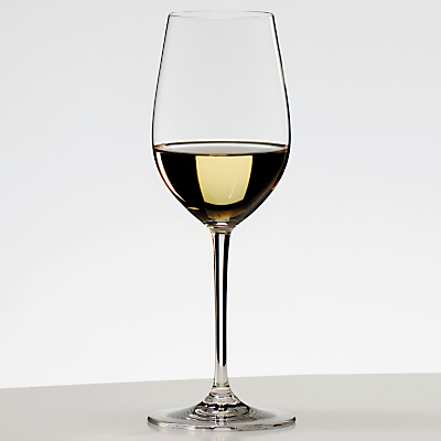 Riedel Vinum XL Riesling Glasses, Set of 4