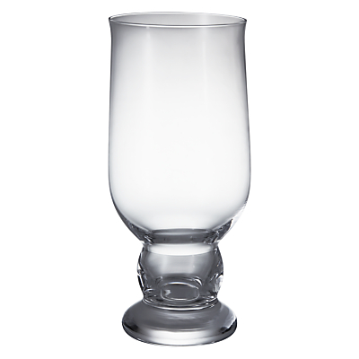 John Lewis Cellar Cider Glass