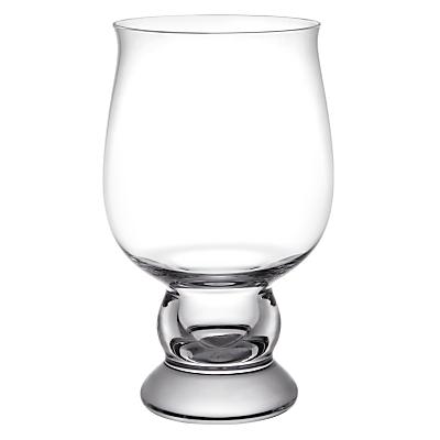 John Lewis Cellar Beer Glass