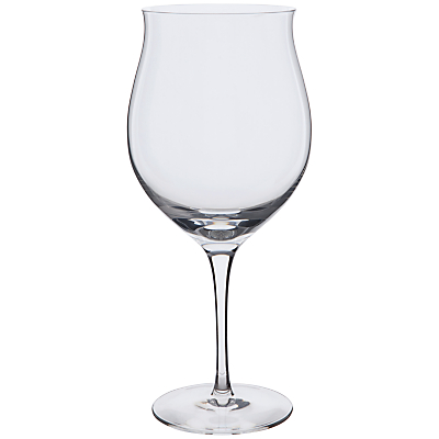Dartington Wine Master Grand Cru Wine Glasses, Set of 2