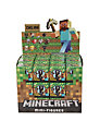 Minecraft Mini-Figures Blind Bag, Assorted